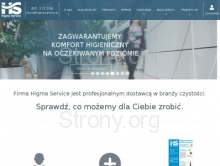 http://www.higma-service.pl