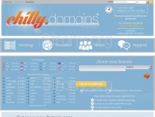 http://www.chillydomains.com/pl