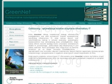http://greennet.pl