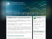 http://www.coldlight.pl