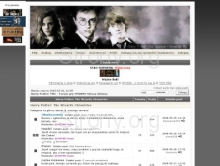 http://www.twc.harry-potter.net.pl