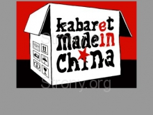http://www.madeinchina.art.pl
