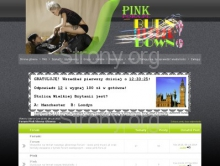 http://www.pink.fora.pl