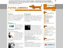 http://fizyka.org