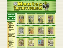http://www.montes.pl