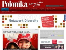 http://www.polonika.at