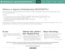 http://www.infopoint.pl