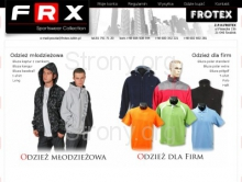 http://frotex.lublin.pl