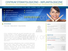 http://implantclinic.com.pl