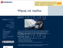 http://www.interfach.com.pl