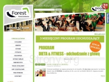 http://www.forest-fitness.pl