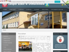 http://lootmuchow.wodip.opole.pl