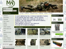 http://www.miwo-military.com