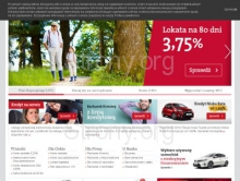 http://www.toyotabank.pl