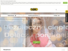 http://www.mpec.home.pl