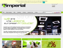 http://www.imperial.pl