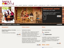 http://www.teatr-maly.pl