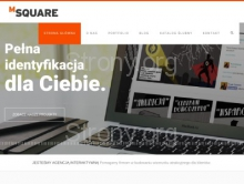 http://msquare.pl