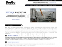 http://www.brego.pl