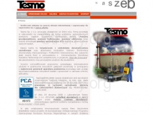 http://www.tesmo.pl