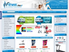 http://www.fitness.shop.pl