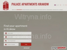http://palace-apartments.pl