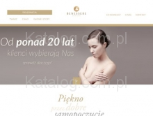 http://benessere.pl