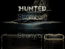 http://hunted.com.pl
