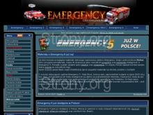 http://emergency.gry-online.pl